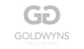 goldwyns