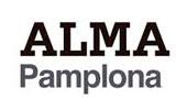 almapamplona