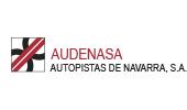 audenasa