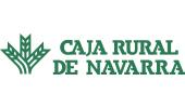 cajaruralnavarra