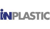 inplastic