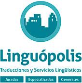 linguopolis