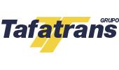 tafatrans