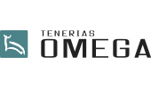 tenerias_omega