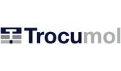 trocumol