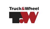truckandwheel
