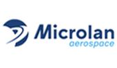 Microlan Aerospace