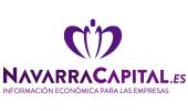 Navarra Capital