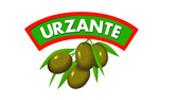 Aceites Urzante