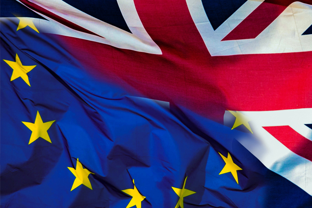 Relaciones UE-UK
