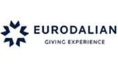 Eurodalian Consultora de Negocios