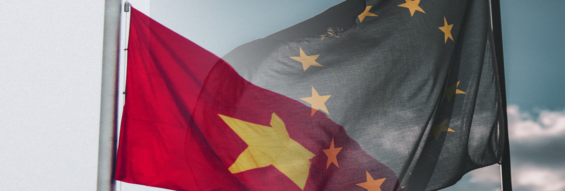 unión UE Vietnam