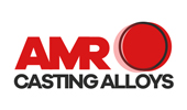 Amr Casting Alloys
