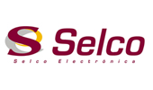 Electrónica Selco
