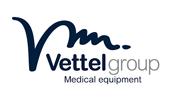 Manufacturas Vettel