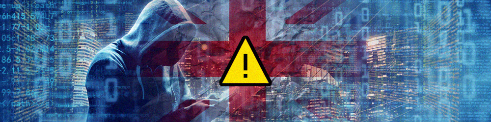 alerta UK