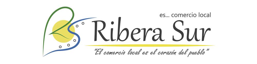 Ribera Sur