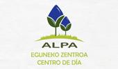 Centro de día Alpa