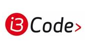 i3code