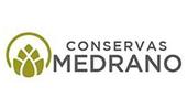 Conservas Medrano