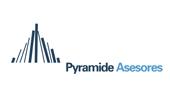 Pyramide asesores
