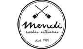 Escobas Mendi