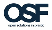 Osf Plastic Solutions