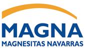 Magna - Magnesitas de Navarra