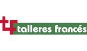 Talleres Francés