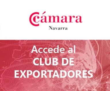 club exportadores