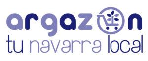 argazon