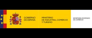 Secretaría De Estado de Comercio