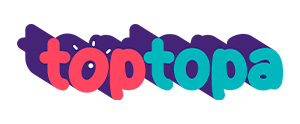 logo-toptopa